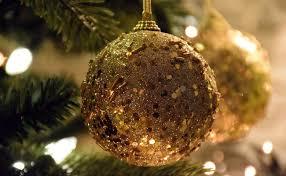 Des idées de boules de Noël à faire soi-même - DIY