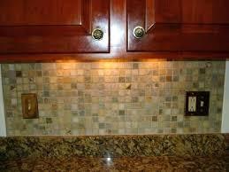 l and stick backsplash l and stick kitchen home depot kitchen and 1 smart tile l and stick l l and stick l and stick tile backsplash kit