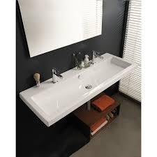 tecla can05011b bathroom sink cangas