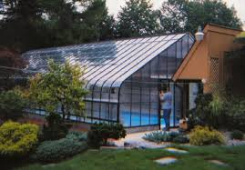 American classic greenhouses-home greenhouse kits is the most beautiful  greenhouse on greenhouse market.
