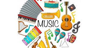 Berikut adalah contoh alat musik harmonis. Jenis Alat Musik Berdasarkan Sumber Bunyinya Halaman All Kompas Com