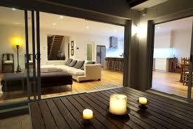 exquisite custom sliding doors create custom or standard sized sliding glass doors