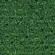 hunter green area rugs forest rug outdoor cream for small moss dark patterned solid olive r green and brown area rug dark