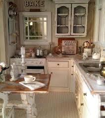 rustic chic kitchen ideas best shabby chic kitchen ideas design decor pictures shabby chic furniture rustic rustic chic kitchen ideas