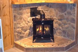 stoves findley lake ny erie pa custom wood fireplaces