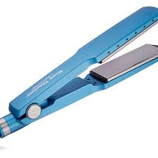 best flat irons and hair straighteners
