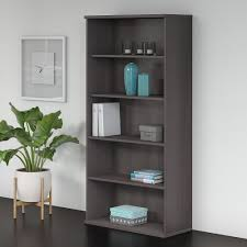 office bookcases with doors. Full Size Of Bookcases:5 Shelf Bookcase With Doors Living Room 24 Office Bookcases