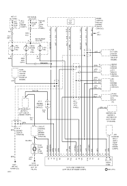 index of 6g electrical wiring diagrams data link connector 1 8l gif