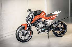 2018 ktm 790 duke specs. delighful 2018 ktm 790 duke with 2018 ktm duke specs u