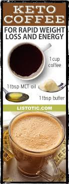There are also many keto breakfast shake recipes. Easy Bulletproof Coffee Recipe Plus A Smoothie Version