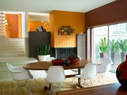 interior house paintingColor Paint Combinations For Interior  House Decor Picture