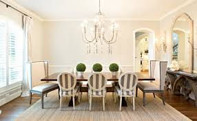 large dining room chandeliers. Chandelier Giant Dining Room Large Chandeliers Model 17 E