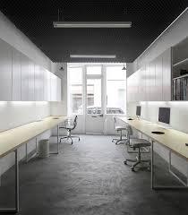 minimalist office design. minimalist design architecture websites plus basic office interior photo