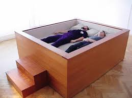cool beds for adults. Delighful Adults Cool Beds For Adults On N