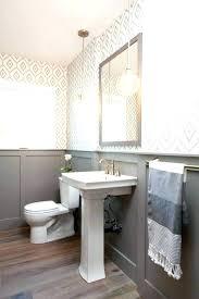 Contemporary Bathroom Decor Bathroom Designs Contemporary With Nifty