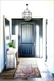 kitchen carpet runner long hallway rug runners full size of bedroom rugs carp argos non slip