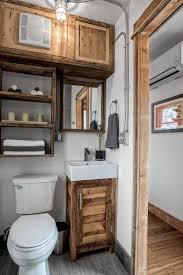 tiny house bathroom ideas. Exellent Ideas Bathroom Storage Ideas Intended Tiny House Ideas N