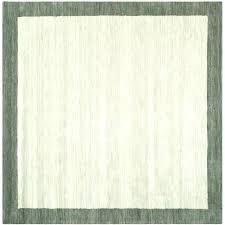 5 square rug square rug square rug square rug large size of rug square rug area 5 square rug