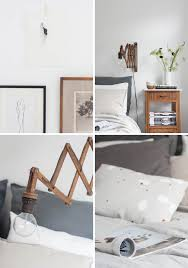Painted Bedroom Furniture Before And After Bedroom Makeover Before After Avenue Lifestyle Avenue Lifestyle