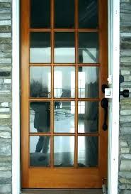 garage door replacement glass inserts front door glass repair garage door glass replacement front door glass garage door replacement glass inserts
