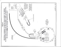 alternator external voltage regulator wiring diagram releaseganji net external voltage regulator wiring diagram dodge delco 10si alternator wiring diagram beautiful external voltage regulator