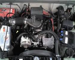 similiar 1999 chevy engine 5 7 keywords regulator on 1997 chevy 5 7 vortec on 1997 5 7 vortec engine diagram