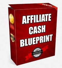 Image result for Affiliate cash accelerator