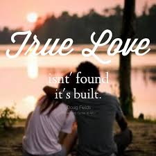 Love Quotes For Christian Couples