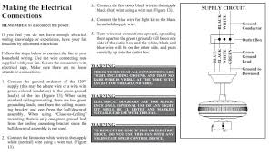 monte carlo ceiling fan wiring diagram images tractor parts bay ceiling fan switch wiring diagram on hampton 52644