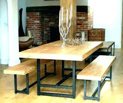 extra large dining room table extra large round dining table charming seats rustic room tables seat timber oversized round dining room tables
