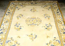 handmade wool oriental rug ethan allen rugs furniture row racing