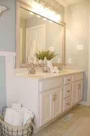bathroom cabinets colors. Rust-Oleum-cabinet-transformation-environmental Bathroom Cabinets Colors H