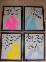 We recommend using command strips especially if you're using wall prints for your dorm. Dorm Room Wall Quotes Quotesgram