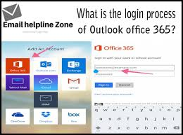 login outlook 365 outlook office 365 login email login outlook email sign in