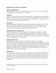 Reference Upon Request Resume Example Resume References Example Beautiful Resume Reference Examples Sample 34