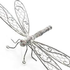 Dragonflies Wall Decor Butterfly Dragonfly Or Bee Wall Decor By The New Eden