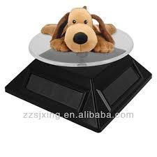 Stuffed Animal Display Stand Toy Shop Display Stand Toy Shop Display Stand Suppliers and 24