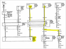 car wiring diagrams online car wiring diagrams 2013 04 20 173253 ac clutch car wiring diagrams online