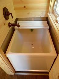 smallest bath small soaking tubs bathroom with all in one contemporary bathtub faucets small bathroom layout