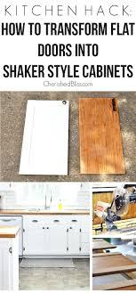 cabinet doors cheap – getconnectedforkids.org