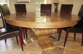 dining room tables with seating for 10. attractive round dining room tables for 10 table that seats house beautifull with seating