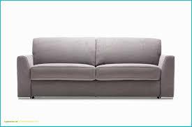 Federkern Couch Stunning Federkern Couch With Federkern