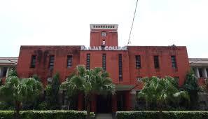 latest delhi university top colleges list du admissions top 10 delhi university commerce colleges 2016 17