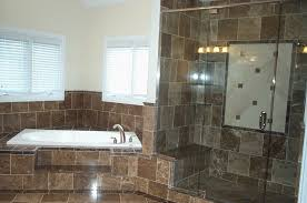 average cost bathroom remodel. Average Cost To Redo Small Bathroom Awesome Remodel 2017 Collection Ideas P