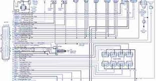 bmw z4 stereo wiring diagram all wiring diagram bmw z4 wiring diagrams wiring diagrams best wiring diagram for bmw 525i bmw z4 stereo wiring diagram