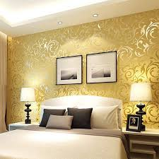 Beautiful Wallpaper Design For Home Decor Wallpaper For Homes Decorating Best Home Design Ideas sondosme 5