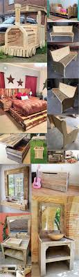 how to make pallet furniture. Pallet Furniture For Sale How To Make B