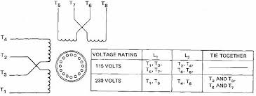230 volt single phase wiring 230 image wiring diagram wiring diagram for dual voltage motor wiring auto wiring diagram on 230 volt single phase wiring