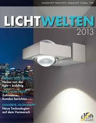 Kat2013 Screen120518 Lichtwelten Aufbau 2013 Ds By Rixlicht