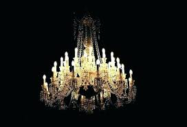 full size of candle chandelier non electric black hanging outdoor lighting fixtures chandelier for candles